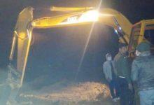 Photo of আজমিরীগঞ্জে এক্সেভেটর দিয়ে মাটি উত্তোলনের দায়ে ৩ ব্যক্তির কারাদণ্ড
