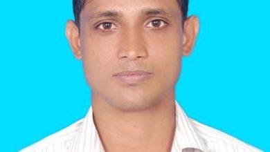 Photo of ভালোবাসা দিবসে ফুলের দামে আগুন, সাজ্জাদ বিন লাল