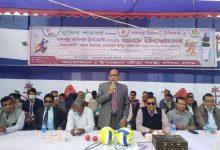Photo of বানিয়াচংয়ে বঙ্গবন্ধু ক্রিকেট টুর্নামেন্ট উদ্বোধন অনুষ্ঠিত