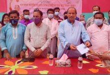 Photo of ১০ টাকা কেজির চাল পাবেন শায়েস্তাগঞ্জের ২ হাজার মানুষ